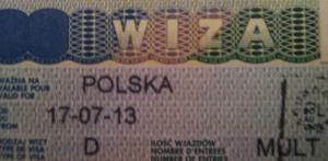 wizapolska