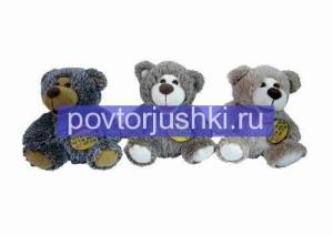 Medved-_povtorushkal-1