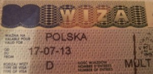 wizapolska2