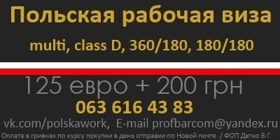 -Jpe0k6kkN0