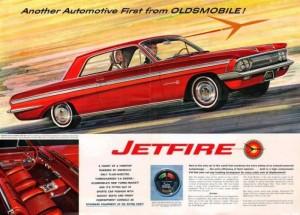 Oldsmobile-Jetfire-4-300x215
