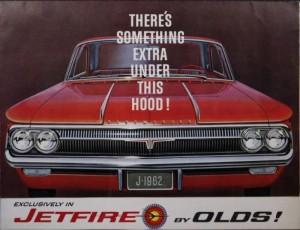 Oldsmobile-Jetfire-1-300x230