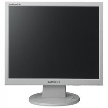 Samsung  710N