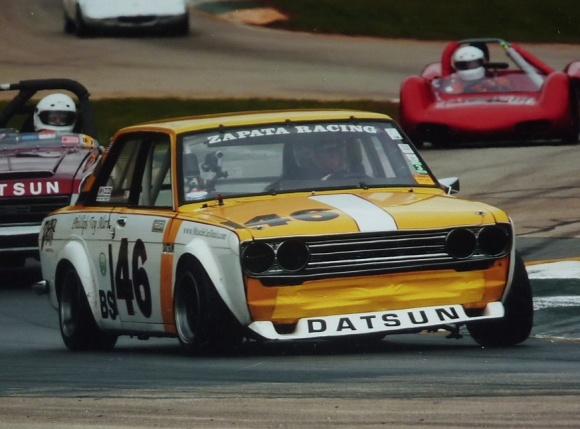 datsun-510-performance-SCCA-for-sale