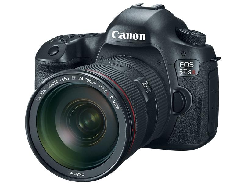 canon5
