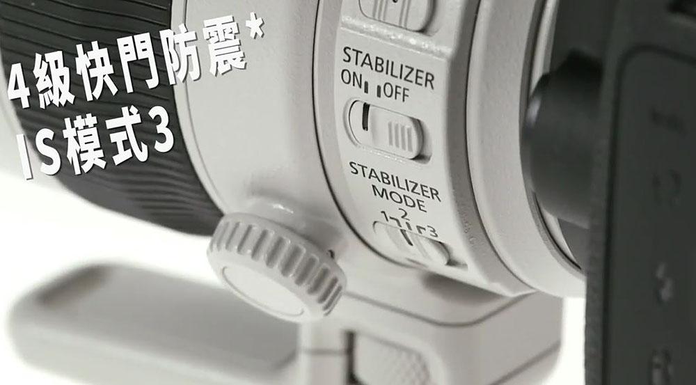 Canon 100-400 New  (6)