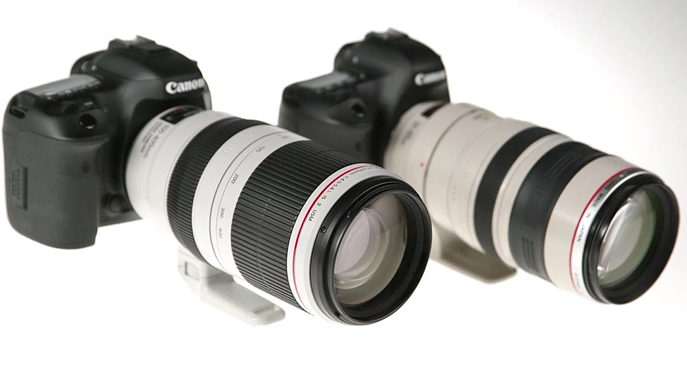Canon 100-400 New  (8)