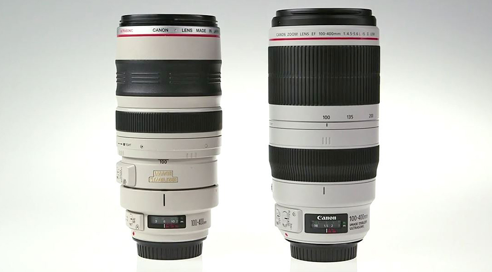Canon 100-400 New  (9)