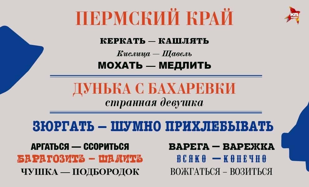 Региональные слова, которые не употребляют Москвичи (3).jpg