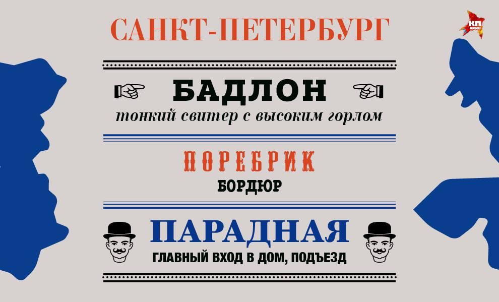 Региональные слова, которые не употребляют Москвичи (7).jpg