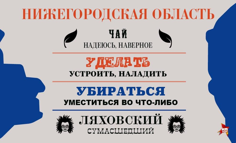 Региональные слова, которые не употребляют Москвичи (8).jpg