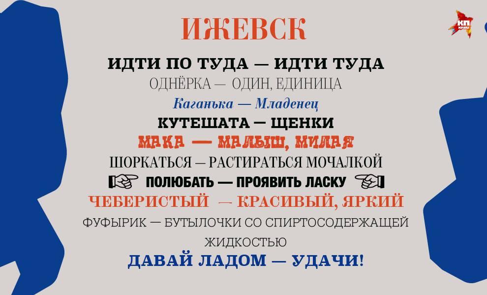 Региональные слова, которые не употребляют Москвичи (18).jpg