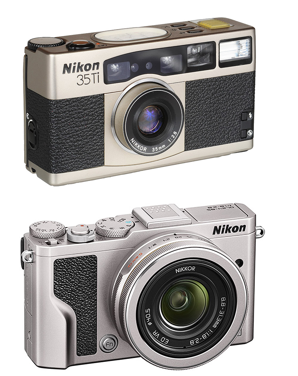 Camera Nikon 1.jpg