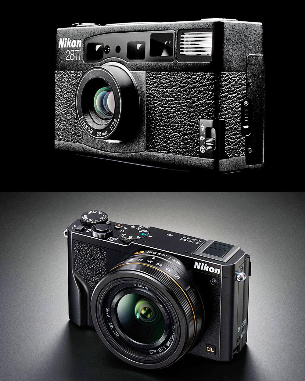 Camera Nikon 3.jpg