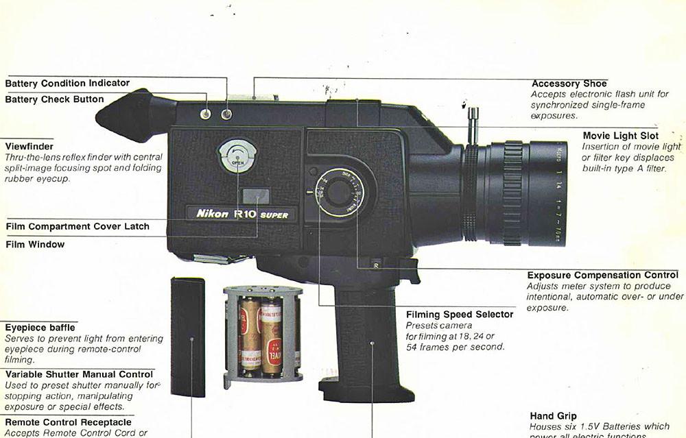 Nikon R8  (2).JPG