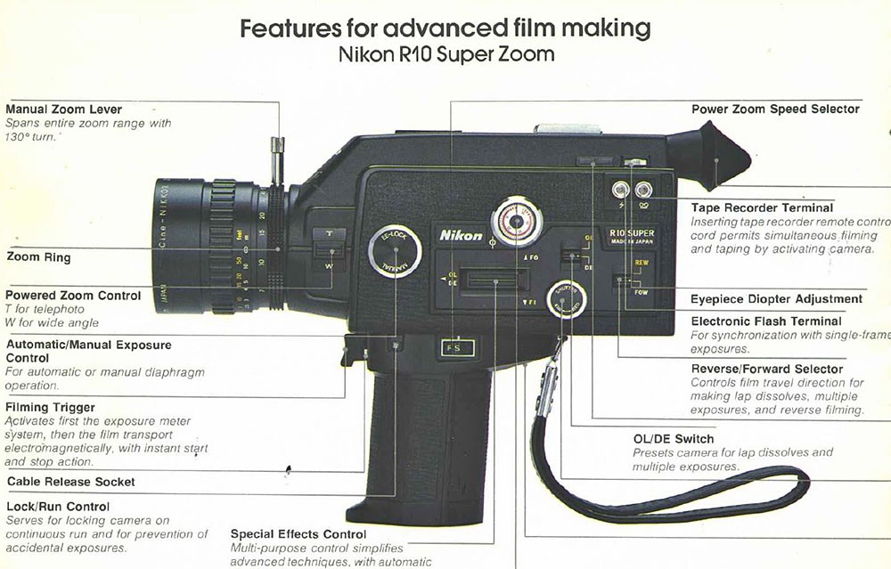 Nikon R8  (3).JPG