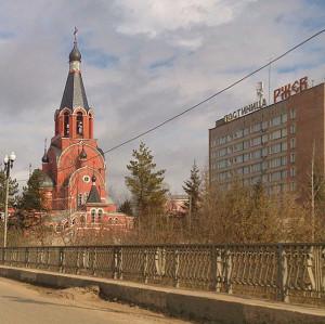 Мой instaworld  Олег Фролов  olegfrolovpro  (79).JPG