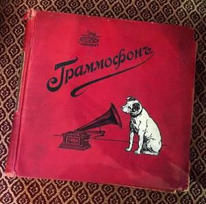 Мой instaworld  Олег Фролов  olegfrolovpro  (129).JPG