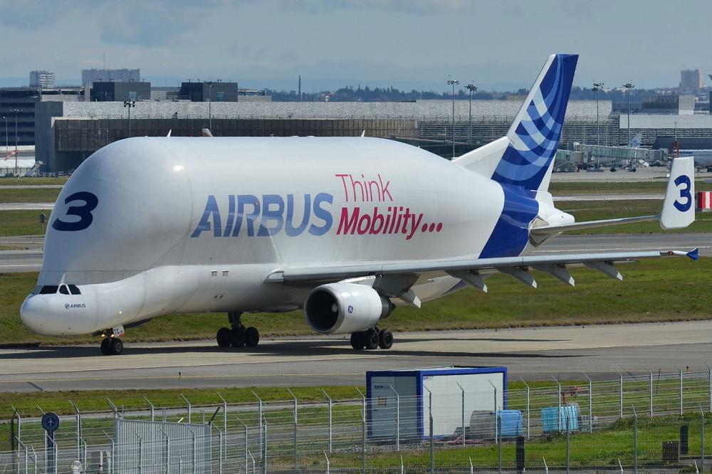 Airbus Beluga.jpg