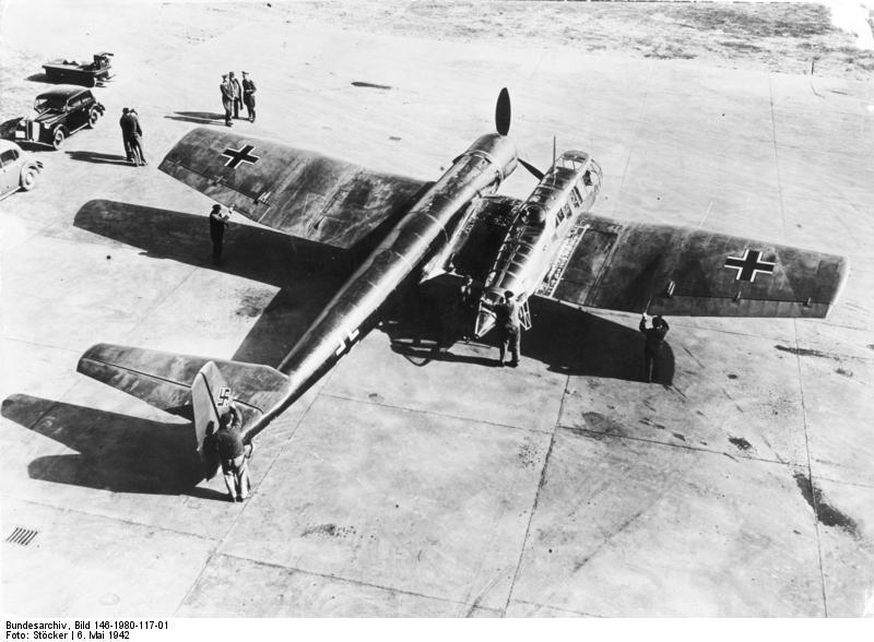 Blohm-Voss BV-141.jpg