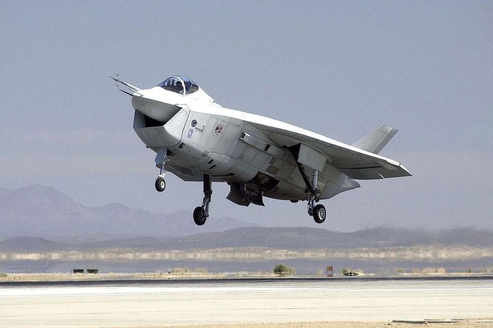 Boeing X-32.jpg