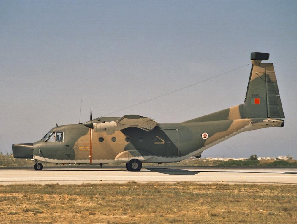 CASA C-212.jpg