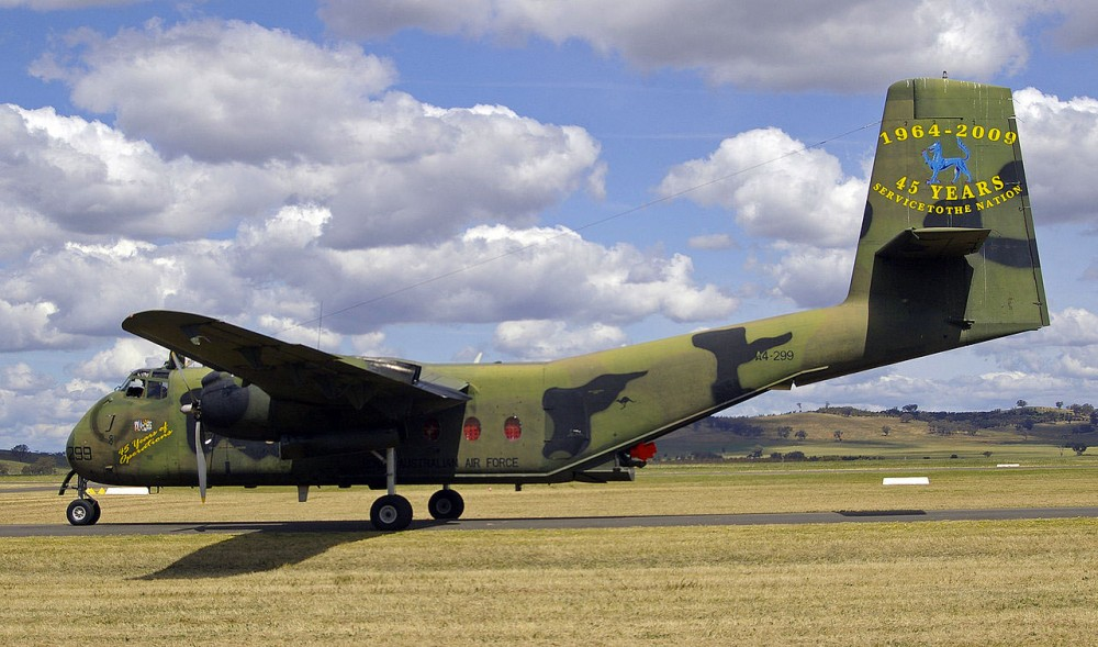 DHC-4 Caribou.jpg