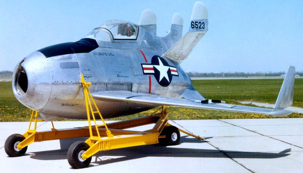 McDonnell XF-85 Goblin.jpg
