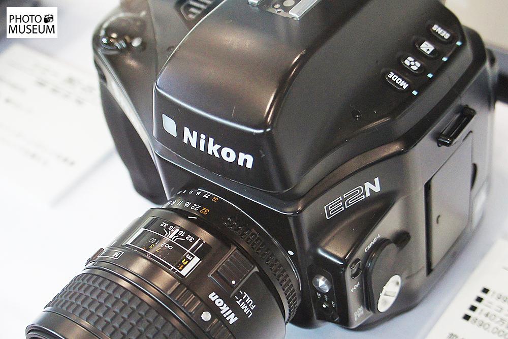 Nikon_E2N_CP+_2011.jpg