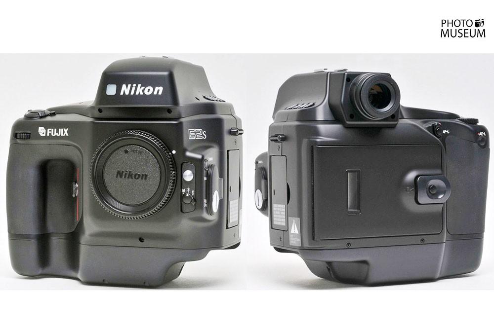 nikon-e2s-1-web-58399.jpg