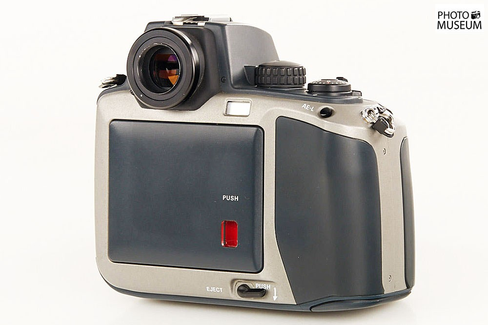 Nikon%20QV-1000C%20back%20(©%20H_%20Hoogeveen).jpg