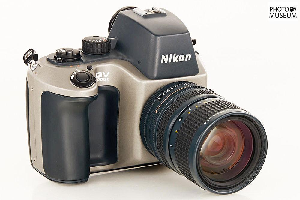 Nikon%20QV-1000C_8fa569ef56938829deb8e2420e4f5cea.jpg