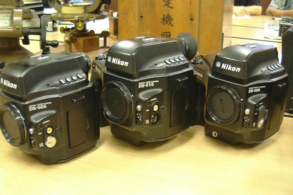 200508-35.jpg