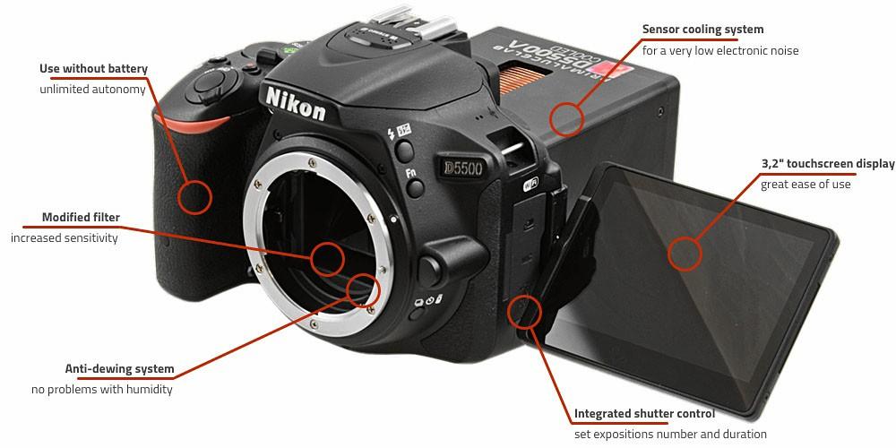 Тюнинг фотокамеры Nikon D5500, теперь есть версия для астрофотографии (1).jpg