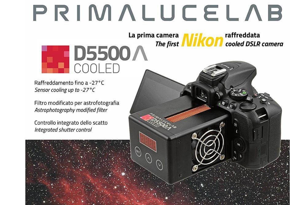 Тюнинг фотокамеры Nikon D5500, теперь есть версия для астрофотографии (2).jpg