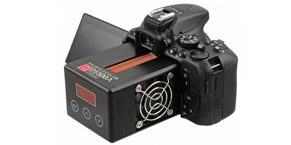 Тюнинг фотокамеры Nikon D5500, теперь есть версия для астрофотографии (4).jpg