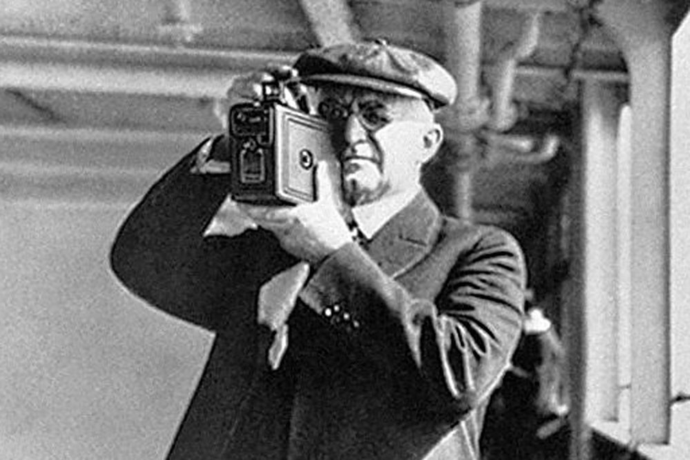 George Eastman (3).jpg