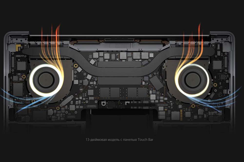 Обзор Apple MacBook Pro  Блог фотографа Олега Фролова  (6).JPG