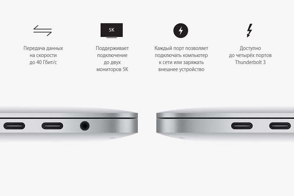 Обзор Apple MacBook Pro  Блог фотографа Олега Фролова  (9).JPG