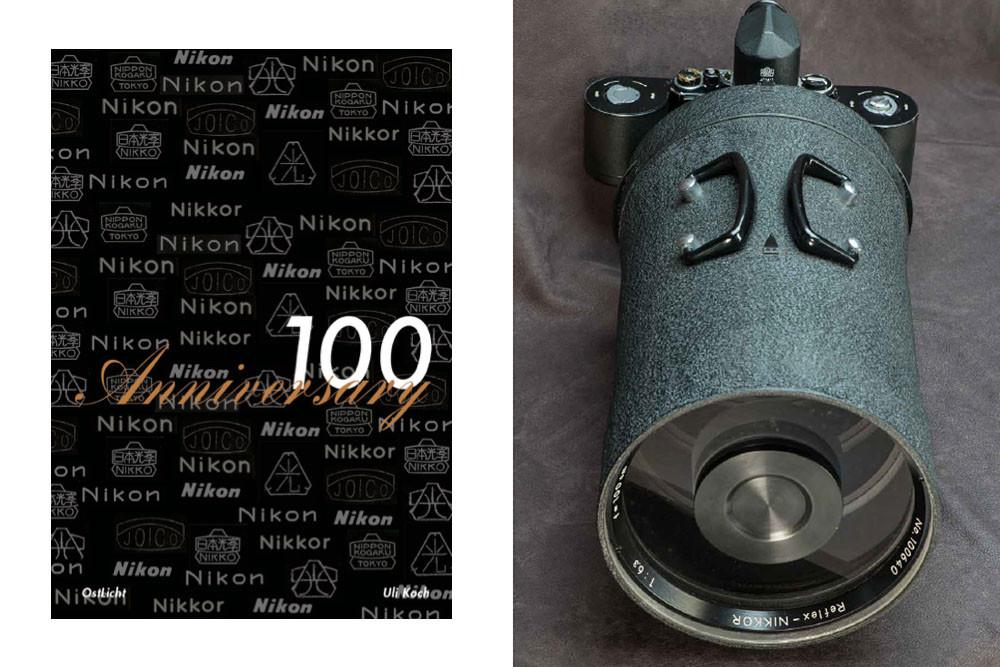 Nikon 100  (1).jpg