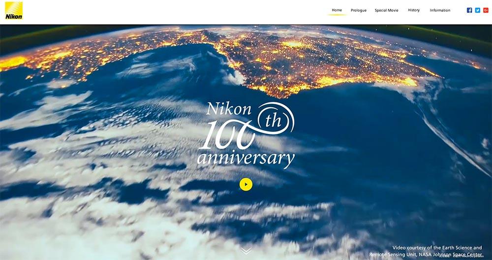 Nikon 100.jpg