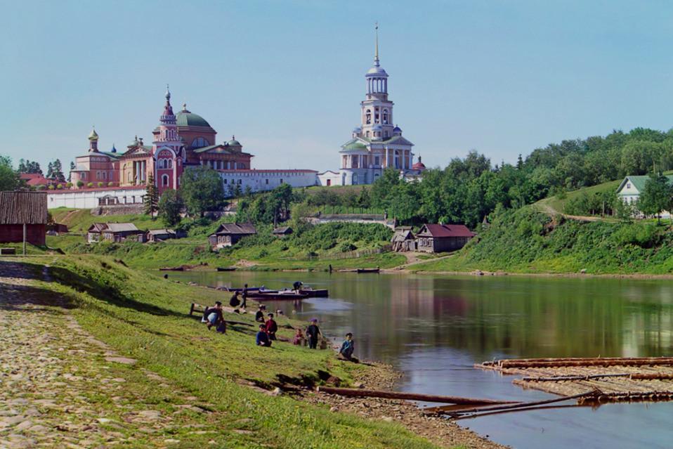 Тверская губерния 100 лет назад (1).jpg