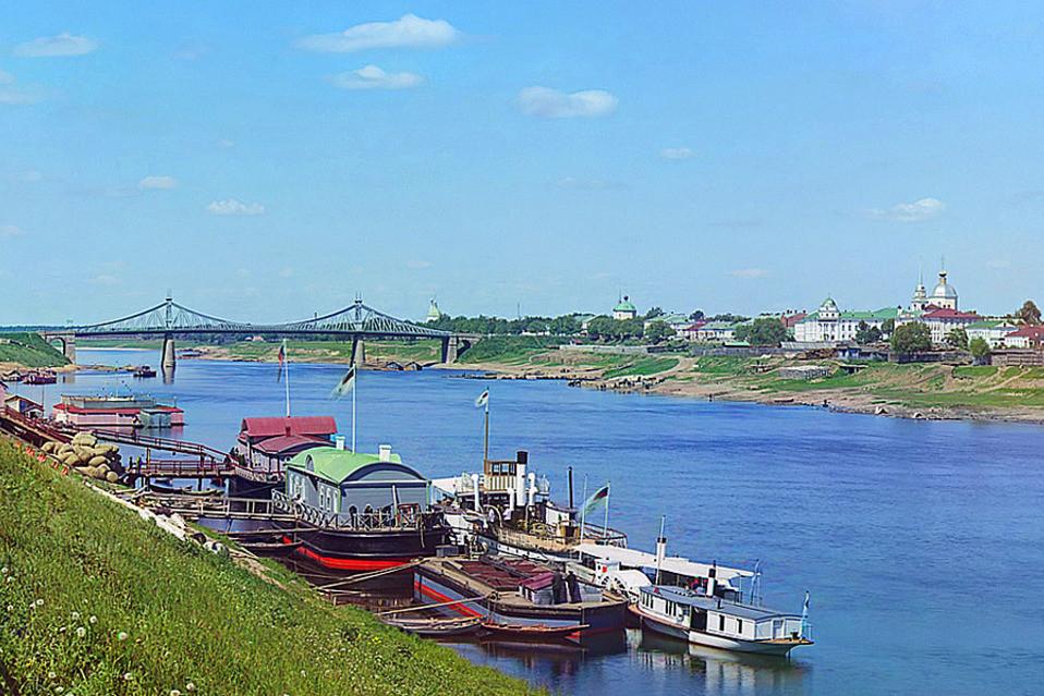 Тверская губерния 100 лет назад (3).jpg