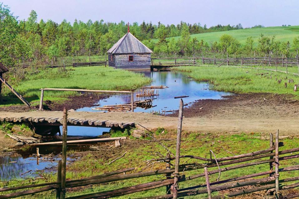 Тверская губерния 100 лет назад (4).jpg