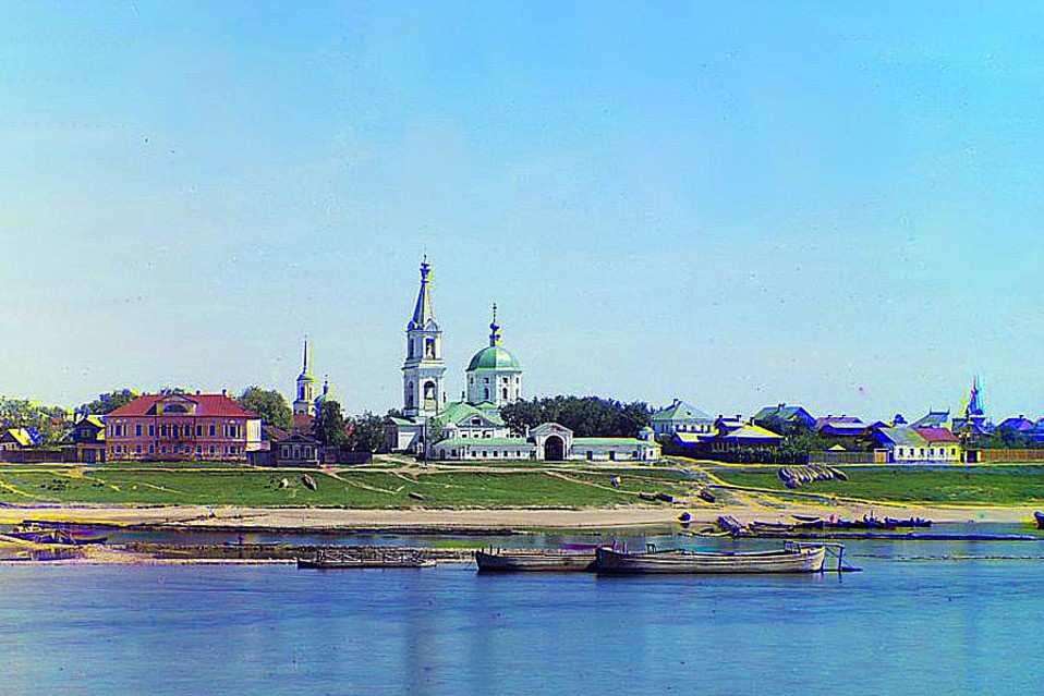 Тверская губерния 100 лет назад (5).jpg