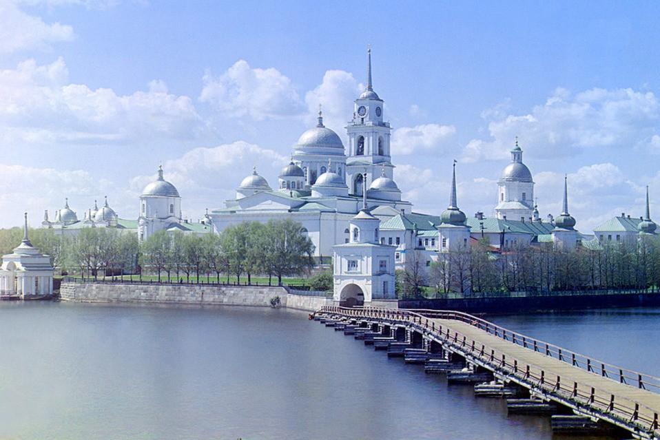Тверская губерния 100 лет назад (6).jpg