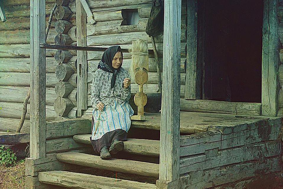 Тверская губерния 100 лет назад (7).jpg