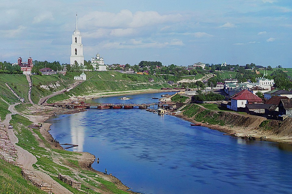 Тверская губерния 100 лет назад (13).jpg