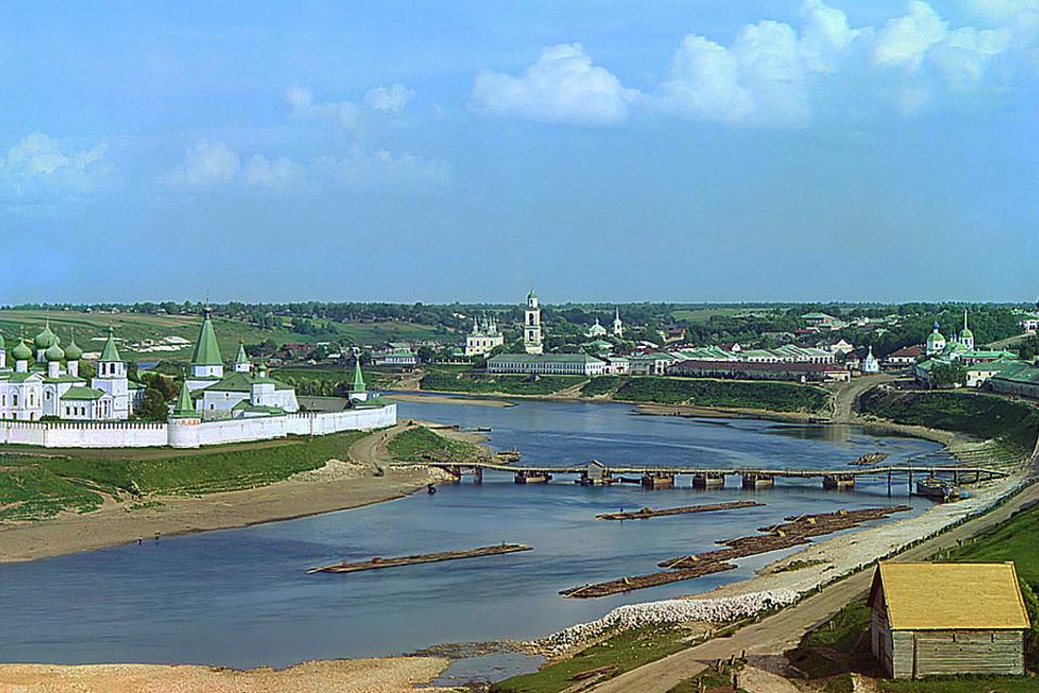 Тверская губерния 100 лет назад (15).jpg