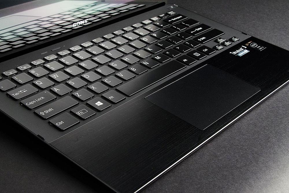 sony-vaio-pro-13-keyboard-angle-1486x991